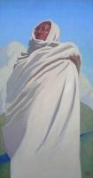 Proud View / Logan Maxwell Hagege / 72.00x36.00 / $28500.00/ Sold