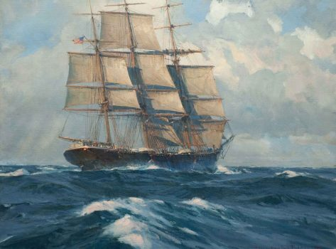 close-hauled-ship-henry-b-hyde-web-16-x-20-oil-on-linen-christopher-blossom-15000-001-of-1