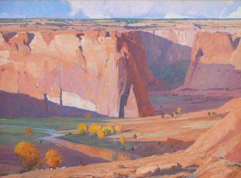 days-end-canyon-de-chelly-36-h-x-48-w-case-28000-00