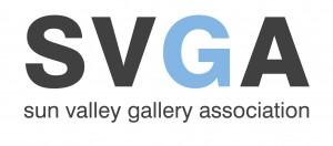 SVGA logo 2