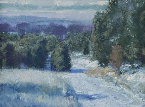 its-winter-by-len-chmiel-12-high-x-12-wide-3600-00-unframed